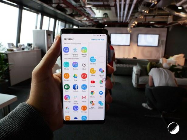 galaxy-note-8-menu-paire-app-fr