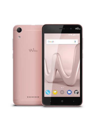 wiko_lenny-4_rose-gold_compo-01