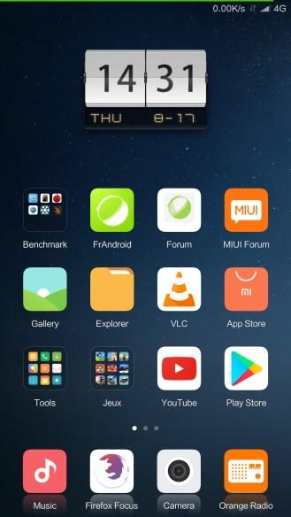 xiaomi-mi-5x-screen_com-miui-home04_small
