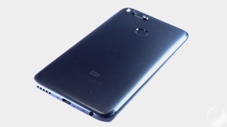 xiaomi-mi-5x-test-img-5