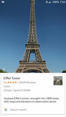 google-lens-test-1