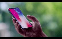 iphone-x-hands