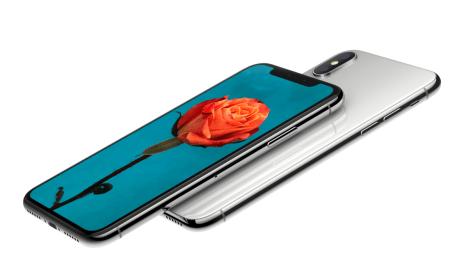 iphone-xxxx
