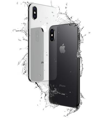 iphone-xxxxx