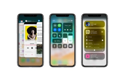 iphone_x_hero_large