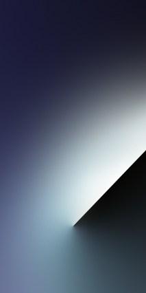 lg-v30-wallpapers-20