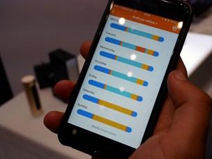 netatmo-app-2