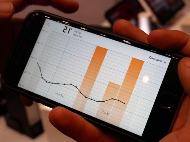netatmo-app-3