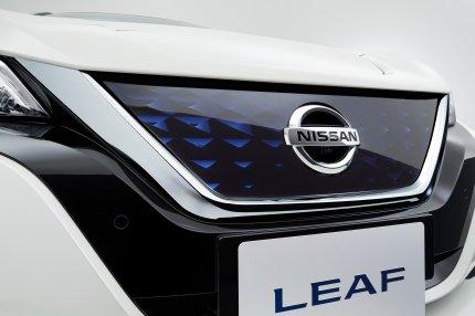 nissan-leaf-2017-9