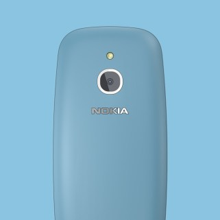 nokia_3310_3g-design_block-blue