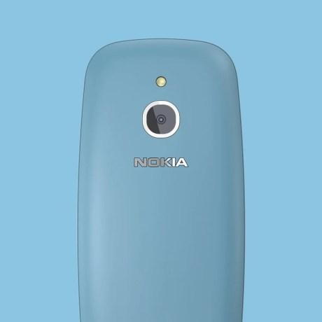 nokia_3310_3g-design_block-blue