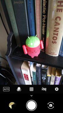 paranoid-android-camera-2