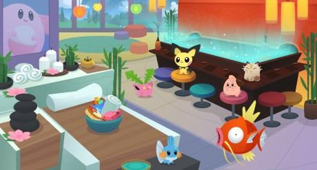 pavillon-pokemon-3