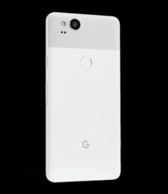 pixel-2-clearly-white3