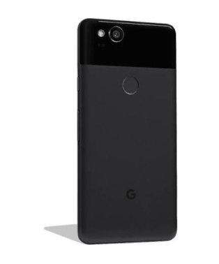 pixel-2-just-black1