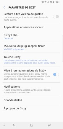 samsung-bixby-desactivation-bouton-tuto-1