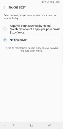 samsung-bixby-desactivation-bouton-tuto-3