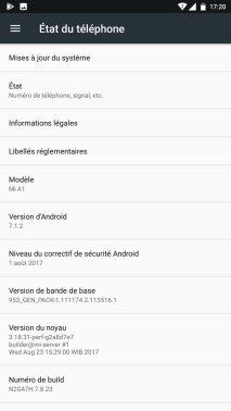 tuto-xiaomi-mi-5x-android-one-screenshot-a1-infos