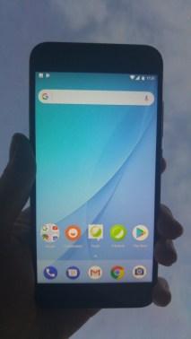 tuto-xiaomi-mi-5x-android-one-smartphone-4