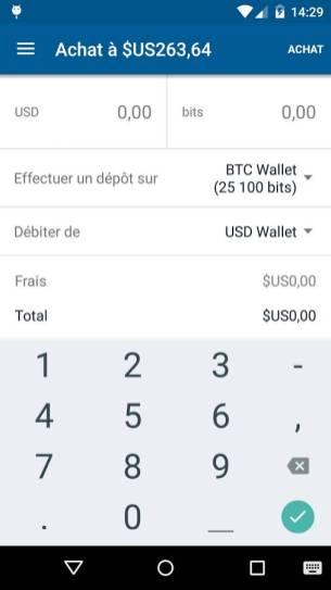 wallet_coinbase2