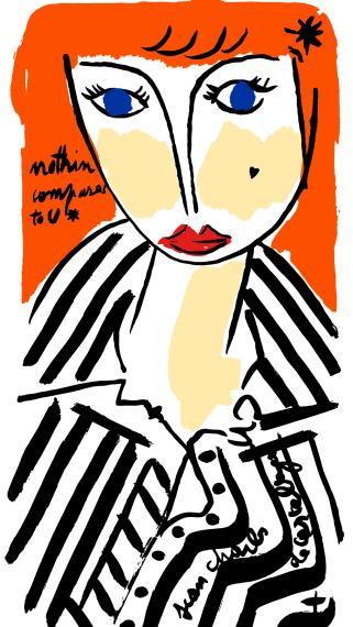 wallpaper-06