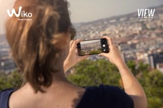 wiko-view-photo