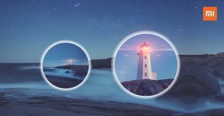 xiaomi-flagship-dual-camera-teaser2