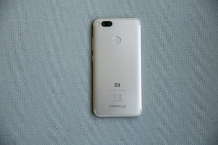 xiaomi-mi-1a-rdp-hands-on-3