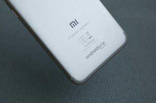 xiaomi-mi-1a-rdp-hands-on-6