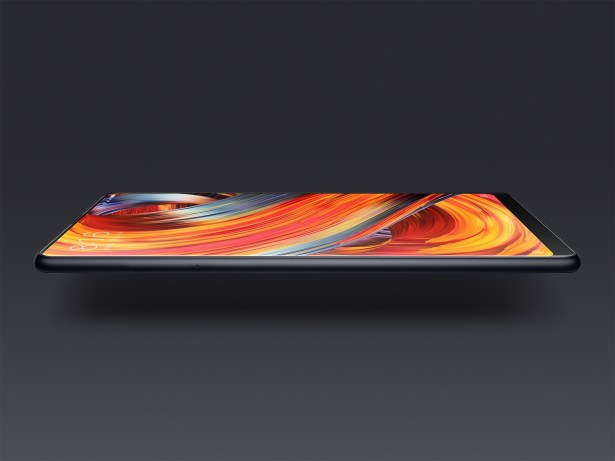 xiaomi-mi-mix-2-high-res-4