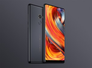 xiaomi-mi-mix-2-high-res-6