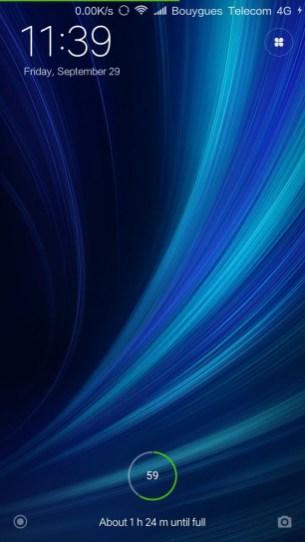 xiaomi-redmi-note-5a-screen_lockscreen2