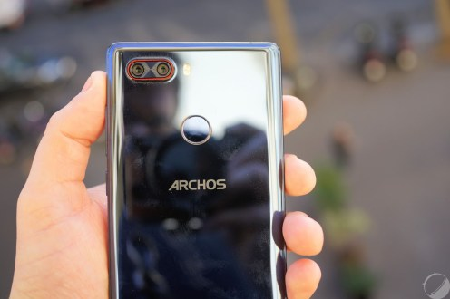 archos-diamond-omega-9