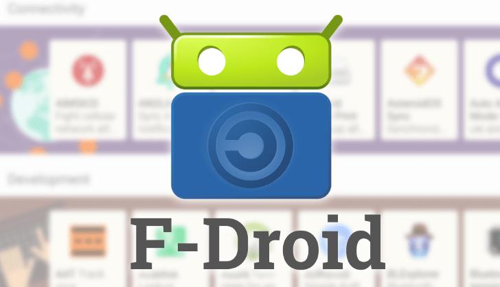 """Résultat de recherche d'images pour """"F-droid"""""""