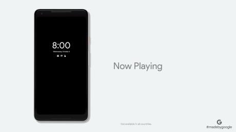 google-pixel-2-interface-oreo-2
