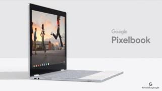 google-pixelbook-design-event-annonce-2