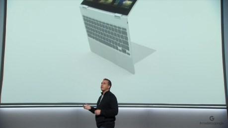 google-pixelbook-design-event-annonce-5