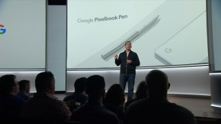 google-pixelbook-pen-1