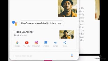 google-pixelbook-pen-3