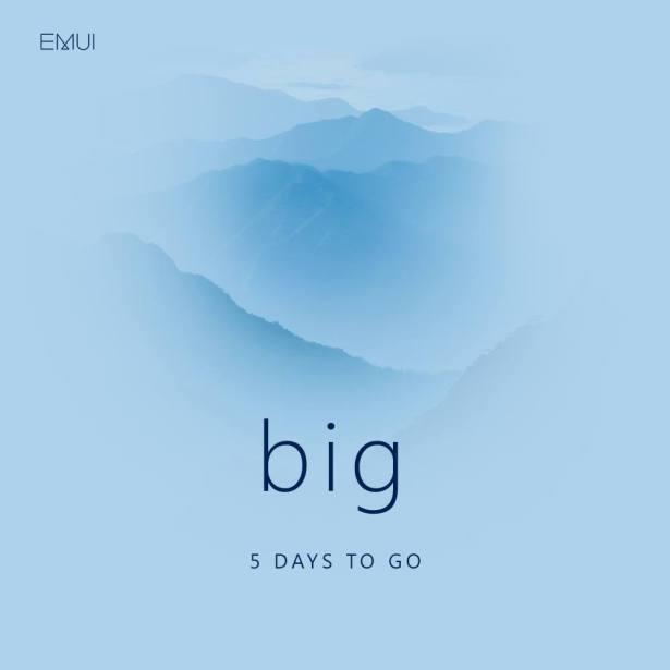 huawei-emui-teaser-big