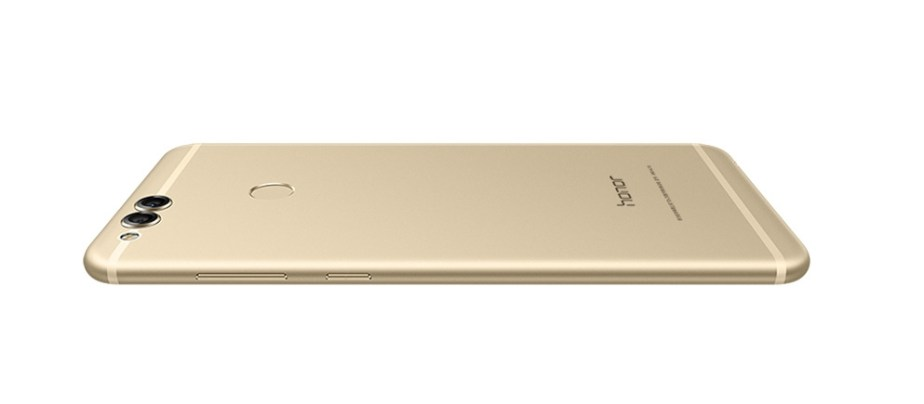 huawei-honor-9x-press-render-15