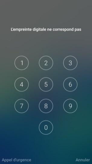 meizu-m5-note-screen_fingerprint-fail
