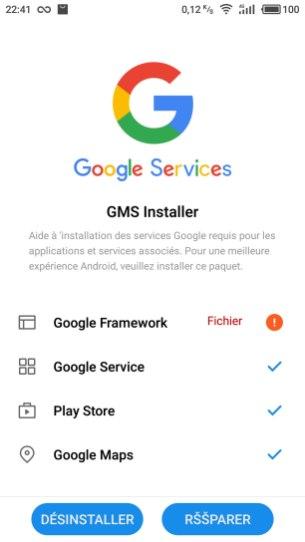meizu-m5-note-screen_google