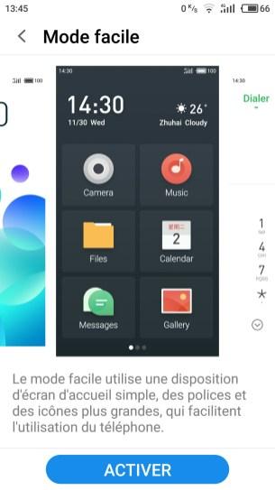 meizu-m5-note-screen_mode-facile
