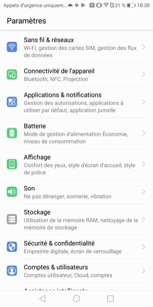 screenshot_20171020-183858