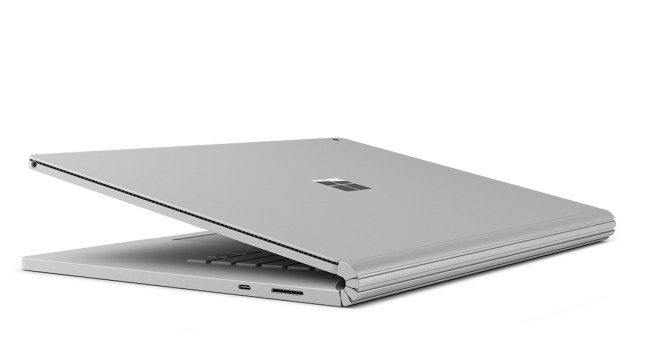 surface-book-2-gallerie-2