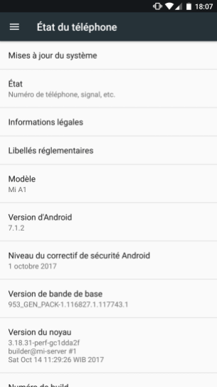 xiaomi-mi-a1-android-one-ui-4