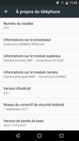 1-modules-photo-fairphone-2