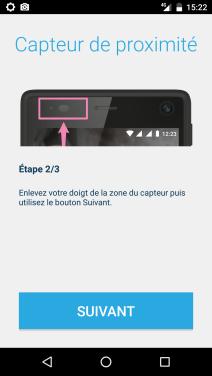 5-modules-photo-fairphone-2