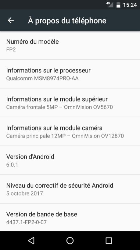 9-modules-photo-fairphone-2